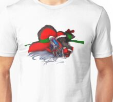 Holiday Temrin Unisex T-Shirt
