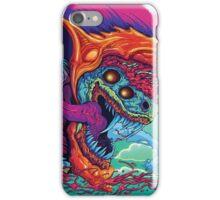 HYPER BEAST CSGO IPHONE CASE  iPhone Case/Skin