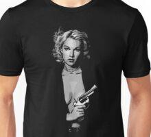 martine Unisex T-Shirt