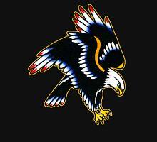 Eagle tattoo design Unisex T-Shirt