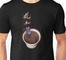 Mulan Disney Cri-Kee the cricket Unisex T-Shirt