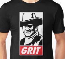 GRIT Unisex T-Shirt