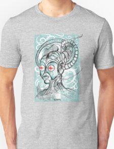 Sheborg t-shirt T-Shirt
