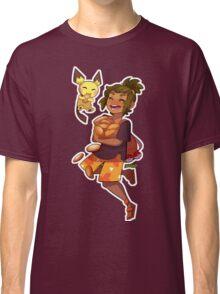 Malasada! Classic T-Shirt