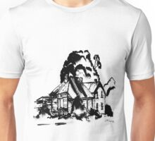 Country Homestead Unisex T-Shirt