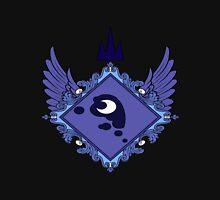 MLP - Princess Luna's Coat of Arms T-Shirt