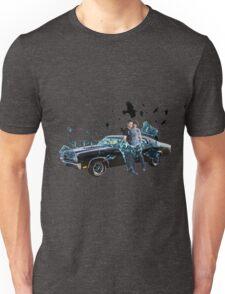 Supernatural 12 Unisex T-Shirt