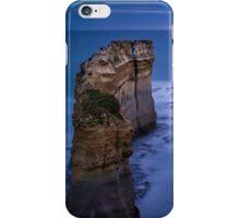 Razor Back iPhone Case/Skin