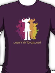 Jamiroquai T-Shirt
