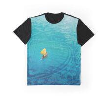Moana Vaiana Disney Graphic T-Shirt