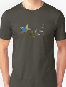 Broken Star T-Shirt