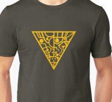 Cap Unisex T-Shirt