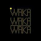 WAKA WAKA WAKA... by EF Fandom Design
