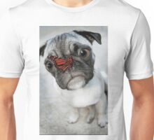 Funny dog Unisex T-Shirt