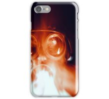 Story of War 6 - DEATH iPhone Case/Skin
