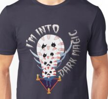 I'm Into Dark Magic Unisex T-Shirt