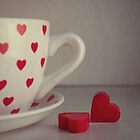 Love cup by DonatellaLoi