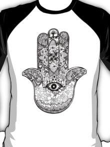 Hamsa Hand 2.0 T-Shirt