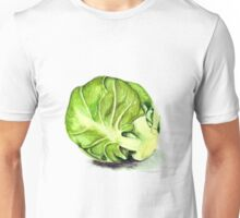 Its Just a Sprout! Unisex T-Shirt