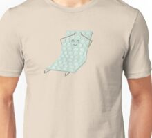 Popping Bubbles T-Shirt