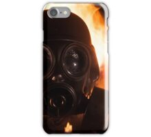 Story of War 1 - Engagement iPhone Case/Skin
