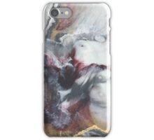 'Quartz Sensation' iPhone Case/Skin