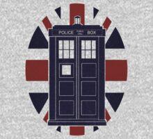 british fandom by koroa