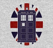 british fandom T-Shirt