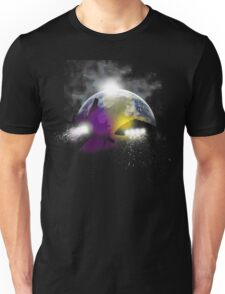 Transformers - The Arrival Unisex T-Shirt