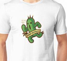 Cactuar Unisex T-Shirt