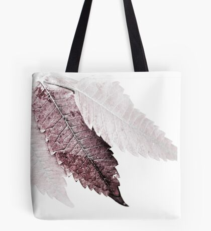 finding center Tote Bag
