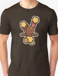 Buneary T-Shirt