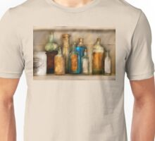Pharmacy - Medicine Unisex T-Shirt