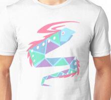 Oarfish Unisex T-Shirt