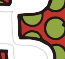 Spacemen 3 Sticker