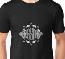 GangStarr Unisex T-Shirt