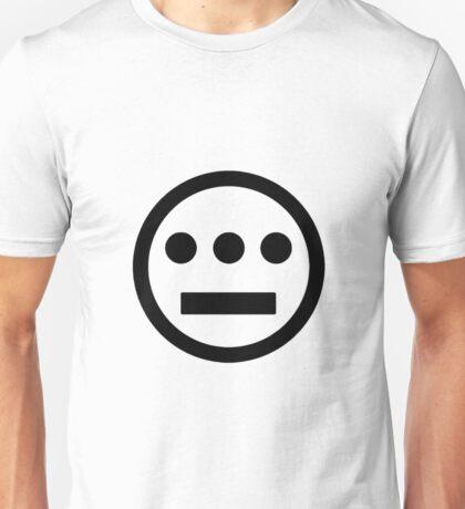 hieroglyphics Unisex T-Shirt