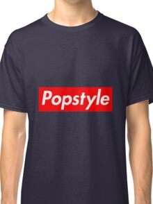 Popstyle Classic T-Shirt