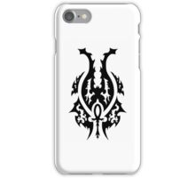 The Ankh iPhone Case/Skin