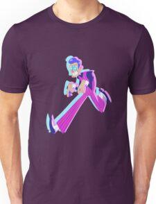 Sneak Around Unisex T-Shirt