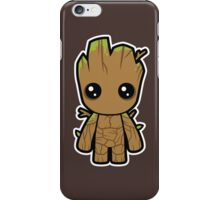 Adorable Tree iPhone Case/Skin