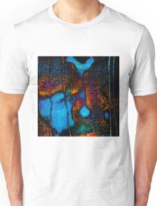 Angel 5 Unisex T-Shirt