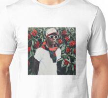Lil Yachty Rose Unisex T-Shirt