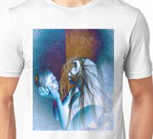 Death's Bride Unisex T-Shirt