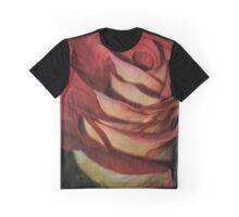 Layered Up Graphic T-Shirt