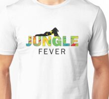 Jungle Fever Unisex T-Shirt