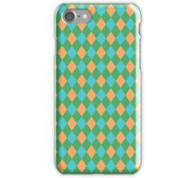Late Spring iPhone Case/Skin