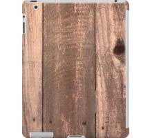 Holly-Wood Rouge iPad Case/Skin