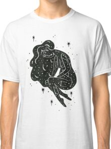 Star Mama Classic T-Shirt