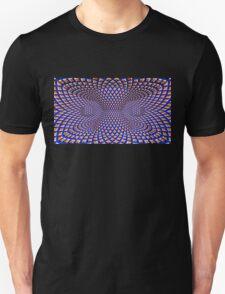 Languishing Lucidity Unisex T-Shirt
